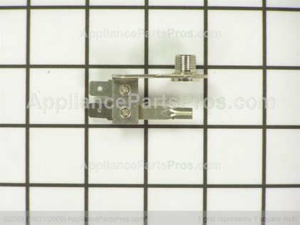 Bosch Socket, Meat Probe 00612669 from AppliancePartsPros.com