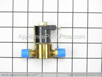 Bosch Solenoid, Valve 00415134 from AppliancePartsPros.com
