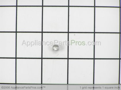 Bosch Spacer 00411173 from AppliancePartsPros.com