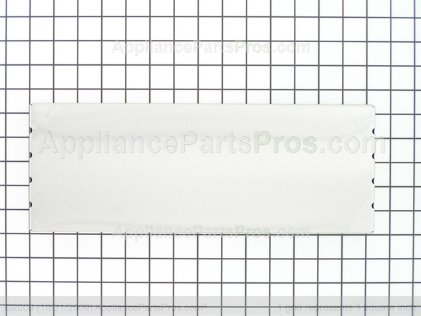 Bosch Spacer, Filter 00367128 from AppliancePartsPros.com
