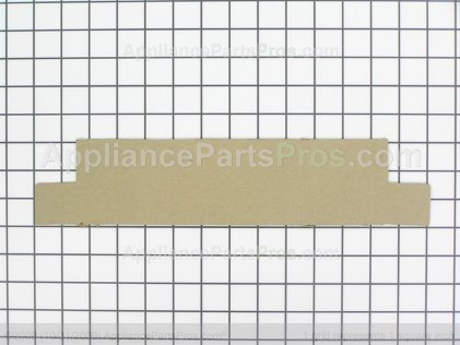 Bosch Spacer, Grate 00415060 from AppliancePartsPros.com