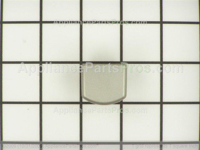 Bosch 00418424 Spacer Ss Door Handle Appliancepartspros Com
