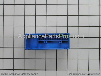 Bosch Spark Module, 4-Point 00189323 from AppliancePartsPros.com