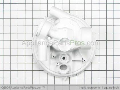 Bosch Sump 00267619 from AppliancePartsPros.com