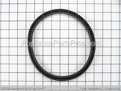 Bosch Sump Gasket 00263102 from AppliancePartsPros.com
