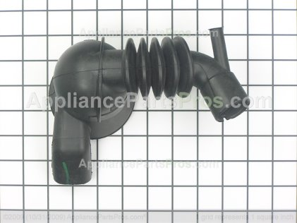 Bosch Sump, with Ball Check Valve 00480436 from AppliancePartsPros.com
