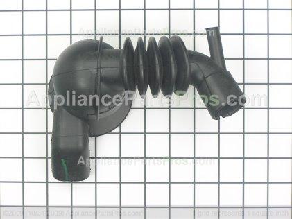 Bosch Sump, with Ball Check Valve 00480436 from AppliancePartsPros.com
