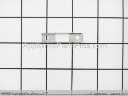 Bosch Support, Broil 00412965 from AppliancePartsPros.com