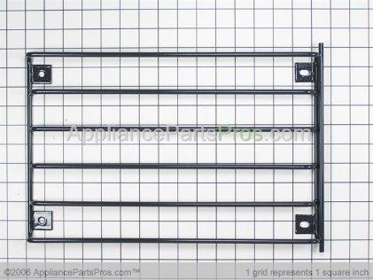 Bosch Support, Rack (cm) 00368467 from AppliancePartsPros.com