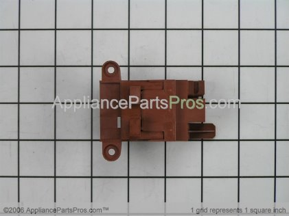 Bosch Switch 00154217 from AppliancePartsPros.com