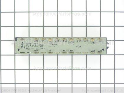 Bosch Switch 00415048 from AppliancePartsPros.com