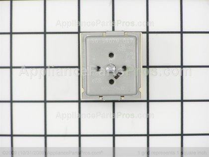 Bosch Switch 00421523 from AppliancePartsPros.com