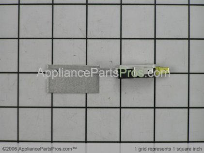Bosch Switch, Air Interlock 415050 from AppliancePartsPros.com