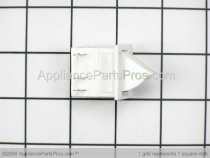 Bosch Switch-Door 422513 from AppliancePartsPros.com