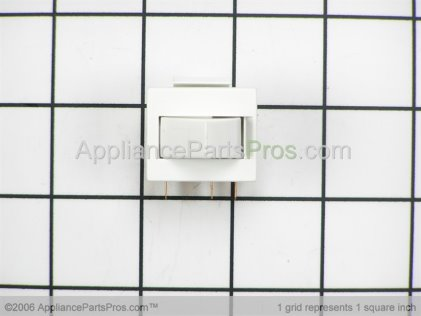 Bosch Switch-Door 00422513 from AppliancePartsPros.com