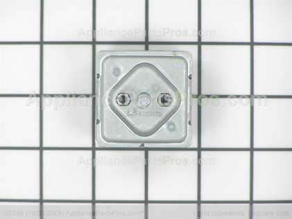 Bosch Switch, Infinite (22.5%INF/240T, P1211B) 00414612 from AppliancePartsPros.com