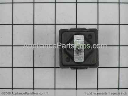 Bosch Switch, Infinite Control 414690 from AppliancePartsPros.com