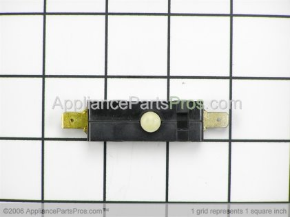 Bosch Switch, Latch 414519 from AppliancePartsPros.com