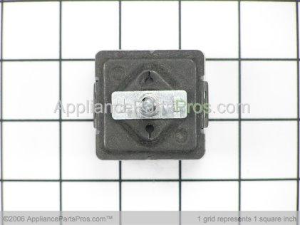 Bosch Switch, R/s Infinite Control 00414602 from AppliancePartsPros.com