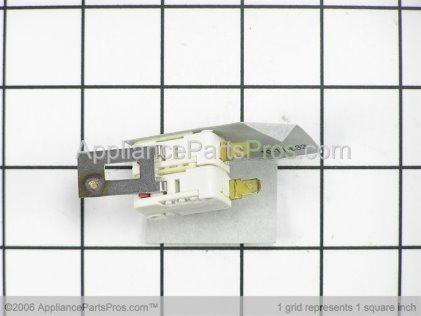 Bosch Switch, Snorkel Upper Limit 00486304 from AppliancePartsPros.com