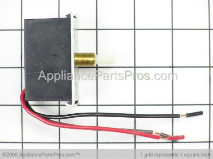 Bosch Switch, Speed Control 414429 from AppliancePartsPros.com
