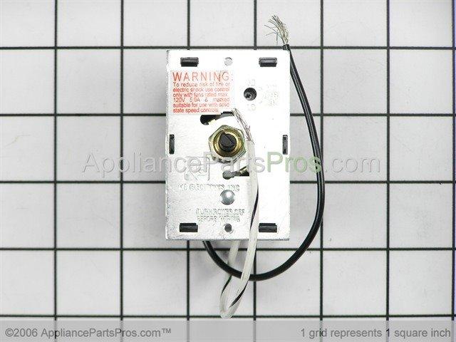 bosch switch speed control 414471 ap2831902_01_l range hood fan switch replacement appliance repair forum kbwc-15 wiring diagram at readyjetset.co