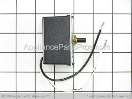 Bosch Switch, Speed Control 00414471 from AppliancePartsPros.com