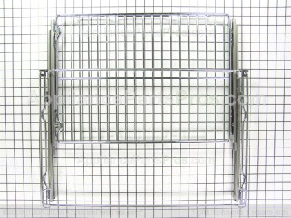 Bosch Telescopic Rack, Hbl 00489285 from AppliancePartsPros.com