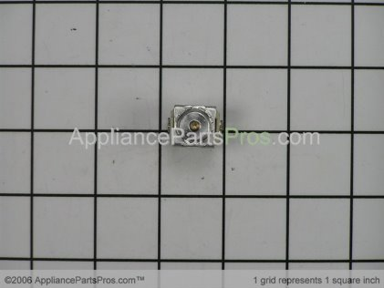 Bosch Temperature Regulator 00032371 from AppliancePartsPros.com