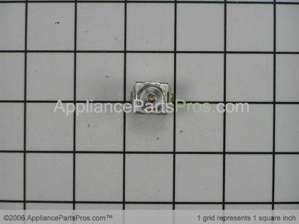 Bosch Temperature Regulator 00032371 from AppliancePartsPros.com