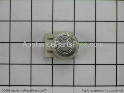 Bosch Thermistor with Hi-Limit 00165281 from AppliancePartsPros.com