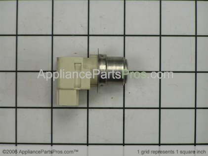 Bosch Thermistor with Hi-Limit 165281 from AppliancePartsPros.com