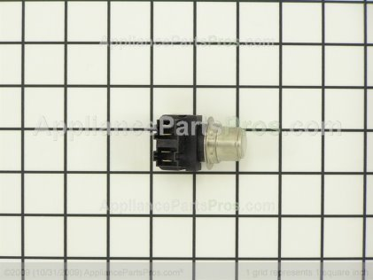 Bosch Thermistor with Hi-Limit 00165384 from AppliancePartsPros.com