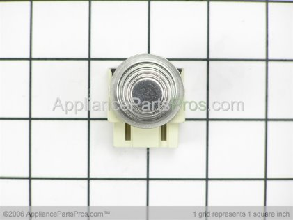 Bosch Thermostat 00168575 from AppliancePartsPros.com