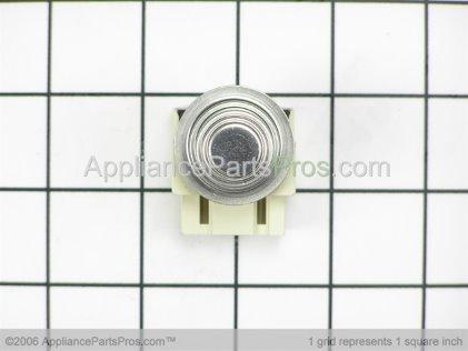 Bosch Thermostat 00168575 from AppliancePartsPros.com