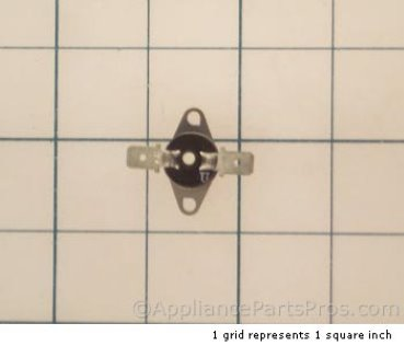 Bosch Thermostat 413605 from AppliancePartsPros.com