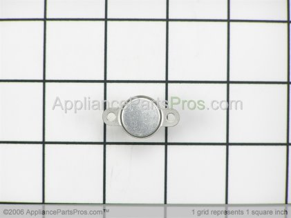 Bosch Thermostat, Htc 414638 from AppliancePartsPros.com