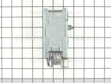 Bosch Timer 00414790 from AppliancePartsPros.com