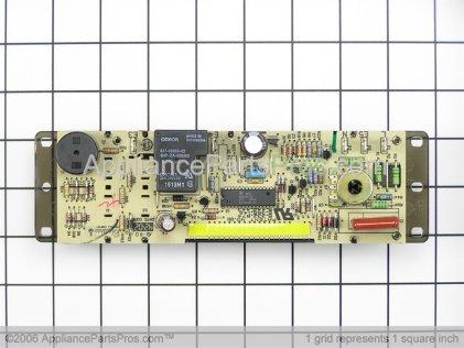 Bosch Timer, Ert 2000 00487606 from AppliancePartsPros.com