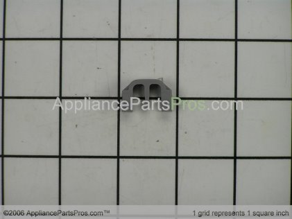 Bosch Tine Insert Clip (2-Pack) 00167291 from AppliancePartsPros.com