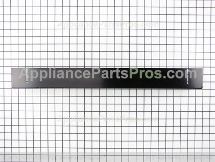 Bosch Toe Panel, 46DB, Shu 68 (fd 8007 & Up) 00361087 from AppliancePartsPros.com