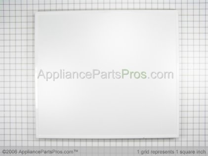 Bosch Top Panel 00214615 from AppliancePartsPros.com