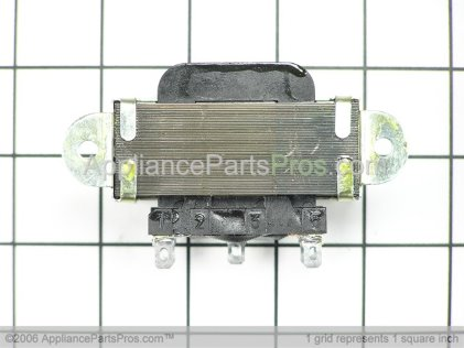 Bosch Transformer 00440252 from AppliancePartsPros.com
