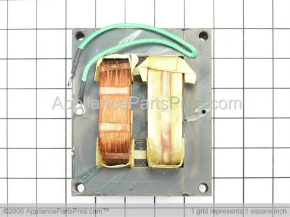 Bosch Transformer 00487123 from AppliancePartsPros.com