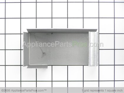Bosch Tube Duct 00485863 from AppliancePartsPros.com