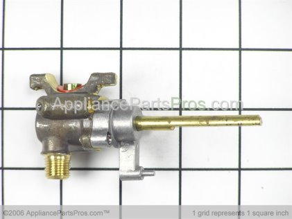 Bosch Valve 00415501 from AppliancePartsPros.com