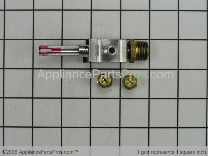 Bosch Valve Kit, W/orifices 00414202 from AppliancePartsPros.com