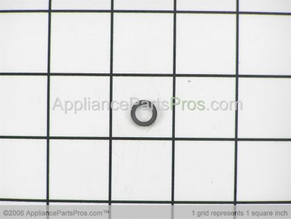 Bosch Valve Seal 421170 from AppliancePartsPros.com