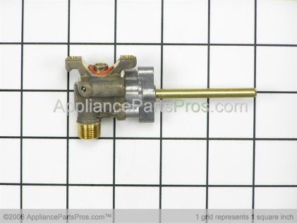 Bosch Valve, Sequenced (pro Star Brn 00415516 from AppliancePartsPros.com