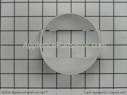 Bosch Vent Adapter, Wta 3500 00265678 from AppliancePartsPros.com